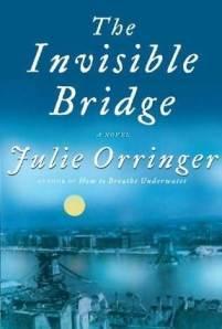 invisiblebridge