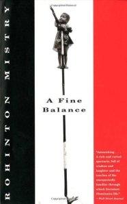 finebalance