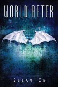 worldafter