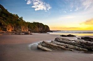 nicaragua_beach-7822