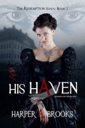 hishaven